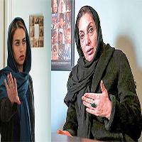 فیلمسازان زن سینمای ایران که خوش درخشیدند + تصاویر
