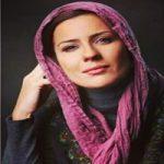 سارا بهرامی بازیگر خوش اتیه سینما و تلویزیون از شروع بازیگری تا پیشرفت + تصاویر