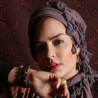 بیوگرافی و عکس های شخصی سپیده خداوردی بازیگر زن
