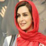 خاطره زیبای ماه چهره خلیلی از اولین تولدش در ایران + تصاویر