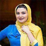 عکس های جالب مریم معصومی و شهرزاد کمال زاده در سریال مرز خوشبختی