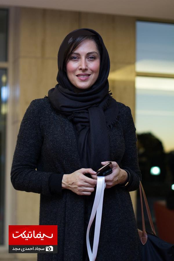 روز دوم جشنواره فیلم فجر