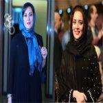 بررسی پوشش بازیگران مشهور در سی و پنجمین جشنواره فیلم فجر + تصاویر