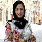 """«گلاره عباسی»رازهای زندگی ,بیوگرافی و تصاویر متفاوت"""" گلاره عباسی"""" و خانواده"""