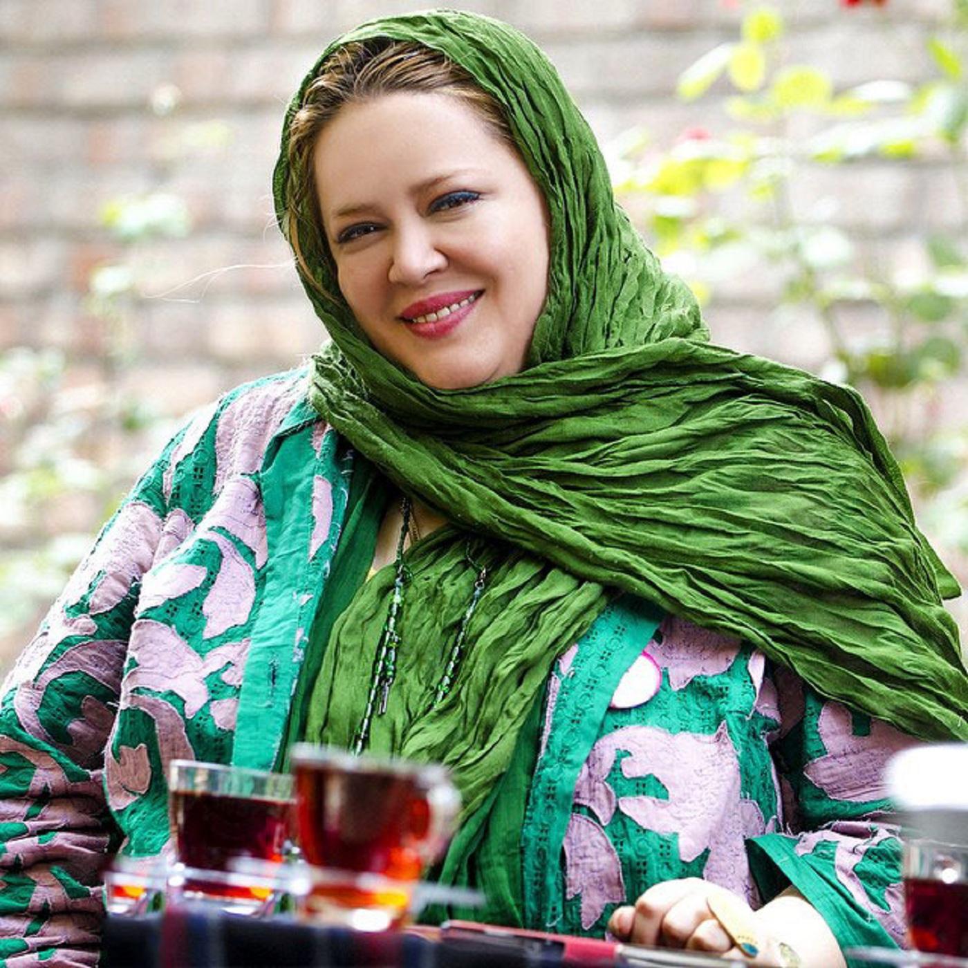 اخبار جدید از طلاق بهاره رهنما و پیمان قاسم خانی + تصاویر
