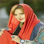 پرستو گلستانی از سونامی جراحی زیبایی بازیگران گفت + تصاویر