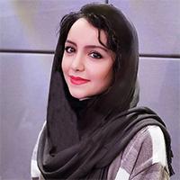 تولد نازنین بیاتی پدیده دخترانه سینمای ایران + تصاویر
