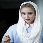 عکس های الناز حبیبی با متنی خاص برای تبریک تولد دکتر دندانپزشکش