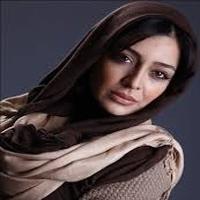 ساره بیات در نشست خبری فیلم بیست و یک روز بعد در جشنواره فجر + تصاویر