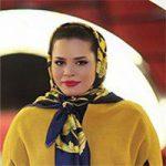 عکس های جدید ملیکا شریفی نیا پس از کاهش وزن در کاخ جشنواره فیلم فجر