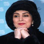 نشست فیلم یادم تو را فراموش در برج میلاد با حضور حسین یاری و ماه چهره خليلي برگزار شد + تصاویر