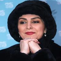 نشست فیلم یادم تو را فراموش در برج میلاد با حضور حسین یاری و ماه چهره خلیلی برگزار شد + تصاویر