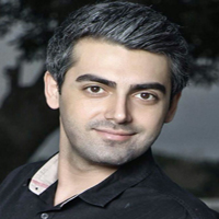 محمدرضا رهبری بازیگر سریال پرستاران بیوگرافی و عکس های شخصی وی