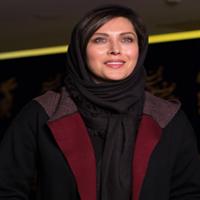 حواشی و حضور چهره ها در ششمین روز جشنواره فیلم فجر در کاخ جشنواره + تصاویر