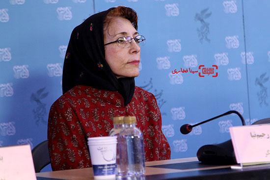 تصاویر روز یازدهم جشنواره فیلم فجر