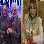 تصاویر زیبای بازیگران مشهور به مناسبت های مختلف در بهمن ماه
