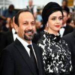 اصغر فرهادی و بازیگرانی که با وی به اوج شهرت رسیدند +تصاویر