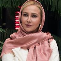 آنا نعمتی بازیگر کشورمان به پیشواز نوروز رفت +تصاویر دیدنی