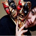 روز جهانی تئاتر و تبریک بازیگران مشهور ایرانی به این مناسبت +تصاویر