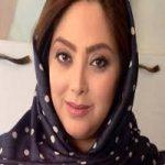مریم سلطانی بازیگر کشورمان و عکس های دیدنی ویژه اسفند ماه 95