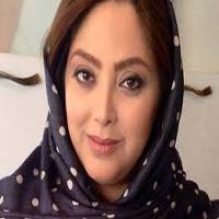 مریم سلطانی بازیگر کشورمان و عکس های دیدنی ویژه اسفند ماه ۹۵