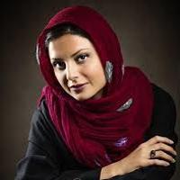 سولماز غنی بازیگر ایرانی و جدیدترین عکس های دیدنی وی و همسرش