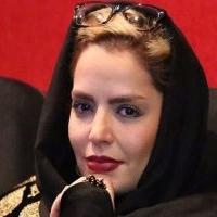 عکس های جدید سپیده خداوردی بازیگر کشورمان با تیپ فوتبالی