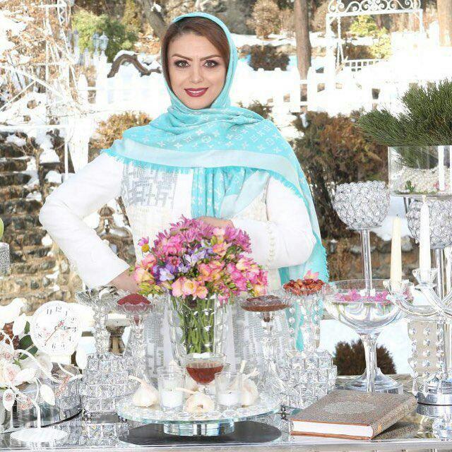 بازیگران زن و مرد ایرانی