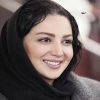 شیلا خداداد بازیگر شیک پوش ایرانی بررسی استایل و پوشش وی +تصاویر