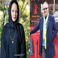 علی معلم  واکنش هنرمندان مشهور سینما و تلویزیون به درگذشت وی + تصاویر
