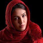 بیوگرافی سیما خضرآبادی بازیگر سریال علی البدل +تصاویر جذاب و دیدنی