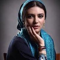 لیندا کیانی بازیگر ایرانی از بیوگرافی تا جدید ترین عکس های دیدنی وی