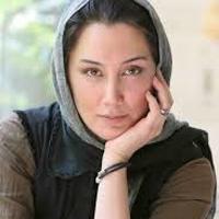 عکس های جدید هدیه تهرانی ستاره سینمای ایران در اسفند ماه