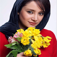 """«بهاره افشاری» رازهای زندگی و تصاویر"""" بهاره افشاری """""""