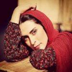 بیوگرافی بهناز جعفری بازیگر سینما و تلویزیون و عکس های دیدنی وی