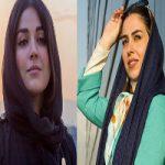 روز ششم جشنواره جهانی فیلم فجر با حضور چهره های مشهور +تصاویر