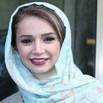 شبنم قلی خانی در خندوانه از آینده دخترش شانا گفت +تصاویر