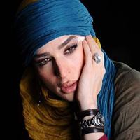 سالروز درگذشت عسل بدیعی بازیگر جوان و ده سال سینما با او! +تصاویر
