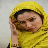 بیوگرافی محیا دهقانی بازیگر جوان ایرانی و عکس های دیدنی وی