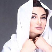 مهسا باقری بازیگر سریال علی البدل از بیوگرافی تا تصاویر دیدنی وی
