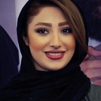 بیوگرافی مهسا کاشف بازیگر جوان ایرانی و عکس های دیدنی وی