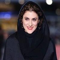 ویشکا آسایش بازیگر سریال دیوار به دیوار و عکس های متفاوت وی