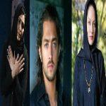 جملات دردناک بازیگران مشهور در سوگ معدن کاران گلستان +تصاویر