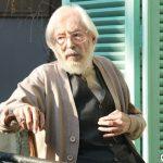 وکیل جمشید مشایخی از آخرین وضعیت سلامتی وی گفت!