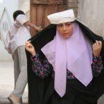 فیلم جنجالی خانه پدری کیانوش عیاری رفع توقیف شد!