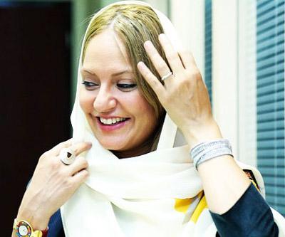 با نفوذترین بازیگران زن سینمای ایران
