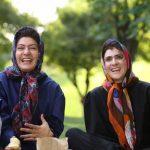 آخرین آمار فروش ده فیلم برتر سینمای کشورمان ایران!