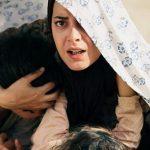 نقدی بر فیلم سینمایی ویلایی ها فیلمی در ژانر دفاع مقدس!