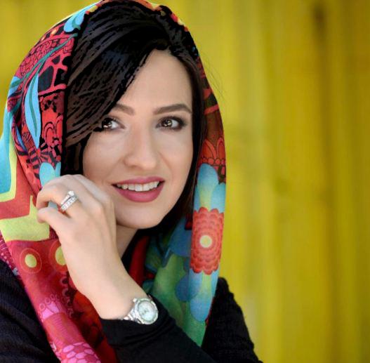 جدیدترین تصاویر دیدنی بازیگران زن کشورمان!