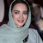 اکران فیلم زیر سقف دودی با حضور عوامل آن در شهر یزد!